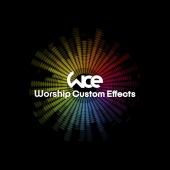 Worship Effects