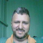 Adroaldo Ferreira